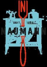 Naumann-Logo-mit-Ofen_small